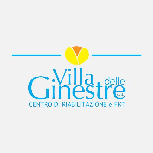 villa_delle_ginestre